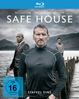 polyband Safe House - Staffel 1