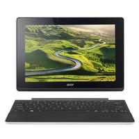 Acer Aspire Switch 10 E SW3-016-16RY 1.44GHz x5-Z8300 10.1Zoll 1280 x 800Pixel Touchscreen Schwarz, Weiß (Schwarz, Weiß)