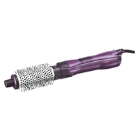 BaByliss Multistyle 800 (Violett)