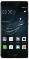 Huawei P9 Plus 64GB 4G Grau (Grau)