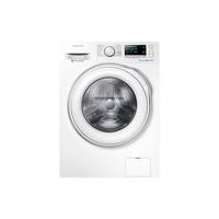 Samsung WW80J6400EW Freistehend Frontlader 8kg 1400RPM A+++ Weiß (Weiß)