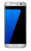 Samsung Galaxy S7 edge SM-G935F 32GB 4G (Silber)