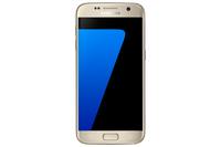 Samsung Galaxy S7 SM-G930F 32GB 4G (Gold)