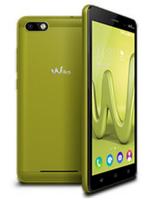 Wiko Lenny 3 16GB Gelb (Gelb)