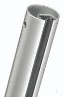 Vogel's Extension Tube 80 cm / 31 inch (Silber)