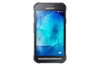 Samsung Galaxy Xcover 3 SM-G389F 4G 8GB Silber (Silber)