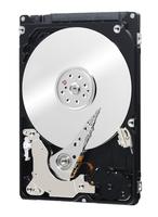 Western Digital Black Festplatte 1000GB Serial ATA III Interne Festplatte