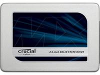 Crucial 750GB MX300 2.5