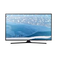 Samsung UE70KU6079U 70Zoll 4K Ultra HD Smart-TV WLAN (Schwarz)