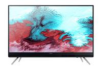 Samsung UE49K5179SS 49Zoll Full HD Schwarz (Schwarz)