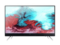 Samsung UE32K5179 32Zoll Full HD Schwarz (Schwarz)