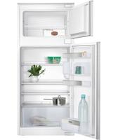 Siemens KI24DA30 Kühlschrank mit Gefrierfach (Weiß)