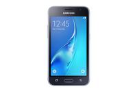 Samsung Galaxy J1 (2016) SM-J120F 8GB 4G (Schwarz)