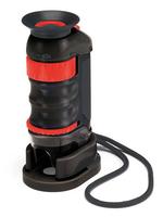 Kosmos Tatort-Mikroskop (Mehrfarbig)