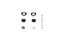 DJI Propeller Installation Kit (Schwarz)