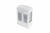 DJI Phantom 4 - Intelligent Flight Battery Batterie/Akku (Weiß)