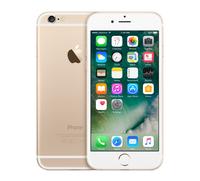 Renewd Apple iPhone 6 aufgearbeitet - 16GB Gold (Gold)