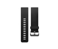 Fitbit FB-159ABBKL Fitnessarmband (Schwarz)