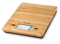 Soehnle 66308 5 (Holz)