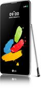 LG Stylus 2 K520 16GB 4G Braun (Braun)