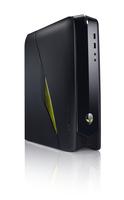 Alienware X51 R3 2.7GHz i5-6400 Schwarz (Schwarz)