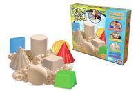 Goliath Super Sand Classic Natürlich Kinetiksand (Natürlich)