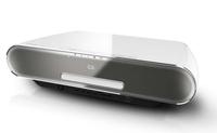 Panasonic SC-ALL7CD WIRELESS SPEAKER (Weiß)