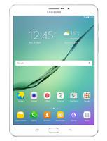 Samsung Galaxy Tab S2 SM-T719 32GB 3G 4G Weiß (Weiß)