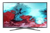 Samsung UE55K5579SU 55Zoll Full HD Smart-TV WLAN Titan (Titan)
