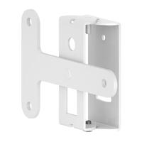 Hama 00118014 Passiv Weiß Halterung (Weiß)