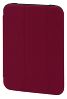Tolino 4260313880447 eBook-Reader-Schutzhülle (Rot)