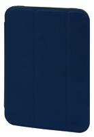 Tolino 4260313880454 eBook-Reader-Schutzhülle (Blau)
