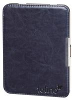 Tolino 4260313880409 eBook-Reader-Schutzhülle (Blau)