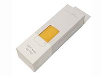 Libratone LA0200200WW2007 Frontabdeckung Gelb PDA-Zubehör (Gelb)