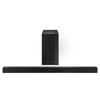 Samsung HW-K450 Soundbar-Lautsprecher (Schwarz)