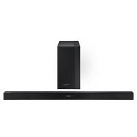 Samsung HW-K450 Soundbar-Lautsprecher (Schwarz)