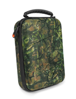 XSories CAPXULE SMALL Hard-Case Camouflage (Camouflage)