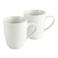 Hama 00111214 Tasse & Becher (Weiß)