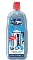 Durgol Universal 750ml Entkalker (Blau, Rot)