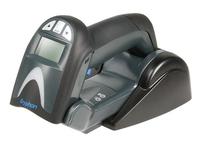 Datalogic Gryphon GM4100 (Schwarz)
