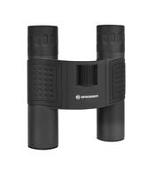 Bresser Optics Topas 10x25 (Schwarz)