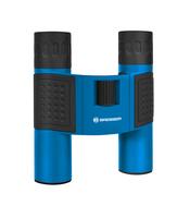 Bresser Optics Topas 10x25 (Schwarz, Blau)