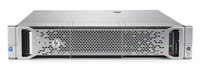Hewlett Packard Enterprise ProLiant DL380 Gen9 2.1GHz E5-2620V4 500W Rack (2U) Server