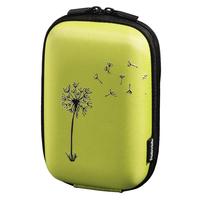 Hama Hardcase Meadow Beltpack Limette (Limette)