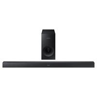 Samsung HW-K360 Soundbar-Lautsprecher (Schwarz)
