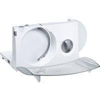 Bosch MAS4104W Schneidemaschine (Weiß)