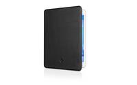 TwelveSouth SurfacePad 7.9Zoll Abdeckung Schwarz (Schwarz)