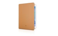TwelveSouth SurfacePad 7.9Zoll Folio Braun (Braun)