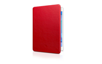 TwelveSouth SurfacePad 7.9Zoll Folio Rot (Rot)