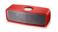 LG WT-11 R Soundbox Rot (Rot)